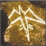 Queensryche - Tribe - 10 Punkte