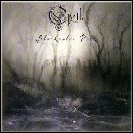 Opeth - Blackwater Park - 10 Punkte