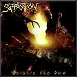 Suffocation - Despise The Sun (EP) - 7 Punkte