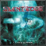 Silent Edge - The Eyes Of The Shadow