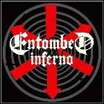 Entombed - Inferno - 6 Punkte