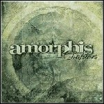 Amorphis - Chapters - keine Wertung