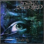 Dew-Scented - Inwards - 8 Punkte