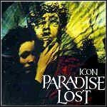 Paradise Lost - Icon - 8,75 Punkte (2 Reviews)