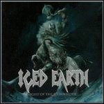 Iced Earth - Night Of The Stormrider - 9,5 Punkte