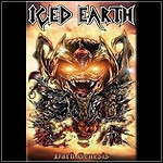 Iced Earth - Dark Genesis (Boxset)