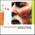 The Gathering - Monsters (EP) - 6 Punkte