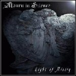 Mourn In Silence - Light Of Misery - 8 Punkte