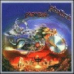 Judas Priest - Painkiller - 10 Punkte