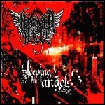 Heaven'n'Hell - Sleeping With Angels - 5 Punkte