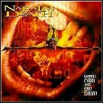 Napalm Death - Words From The Exit Wound - 6 Punkte