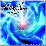 The Mystery - Facing The Storm