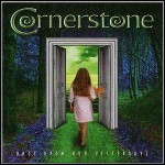 Cornerstone - Once Upon Our Yesterdays