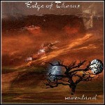 Edge Of Thorns - Ravenland