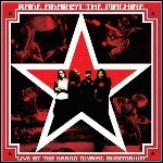 Rage Against The Machine - Live At The Grand Olympic Auditorium (Live)