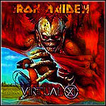 Iron Maiden - Virtual XI - 7,5 Punkte (2 Reviews)
