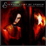 Eternal Tears Of Sorrow - Chaotic Beauty - 8 Punkte