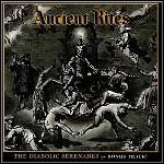 Ancient Rites - The Diabolic Serenades