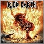 Iced Earth - Burnt Offerings - 6,5 Punkte (2 Reviews)
