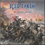 Iced Earth - The Glorious Burden - 7,5 Punkte (2 Reviews)
