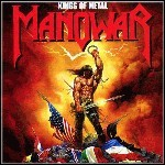 Manowar - Kings Of Metal - 10 Punkte