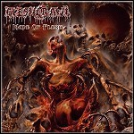 Fleshcrawl - Made Of Flesh
