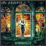 In Flames - Whoracle - 8 Punkte