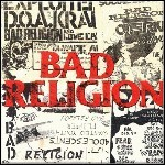 Bad Religion - All Ages - keine Wertung