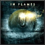 In Flames - Soundtrack To Your Escape - 8,5 Punkte