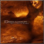 Disillusion - Back To Times Of Splendor - 10 Punkte