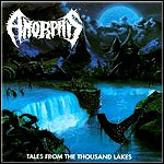 Amorphis - Tales From The Thousand Lakes - 9 Punkte