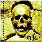 Nile - Festivals Of Atonement (EP) - 8 Punkte