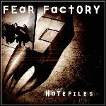 Fear Factory - Hatefiles (Compilation)