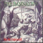 The Damnation - Into The Underworld