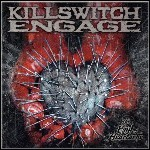 Killswitch Engage - The End Of Heartache - 9 Punkte
