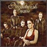 Nightwish - Nemo (Single)