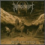 Trimonium - Blow The Horns - 8,5 Punkte