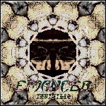 Emancer - Invisible