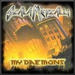 Scala Mercalli - My Daemons (EP)