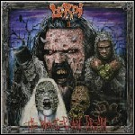 Lordi - The Monsterican Dream - 6 Punkte