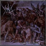 Malus - Creation Of Death