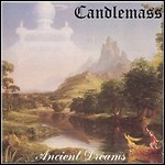 Candlemass - Ancient Dreams