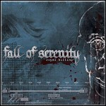 Fall Of Serenity - Royal killing - 9 Punkte