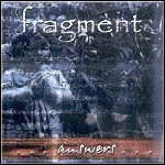 Fragment - ...answers...