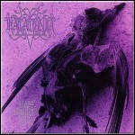 Katatonia - Brave Murder Day - 10 Punkte