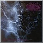 Katatonia - For Funerals To Come (EP)