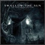 Swallow The Sun - The Morning Never Came - 8,5 Punkte