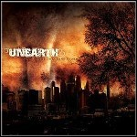 Unearth - The Oncoming Storm - 10 Punkte