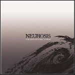 Neurosis - The Eye Of Every Storm - 5 Punkte