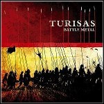 Turisas - Battle Metal - 8,5 Punkte